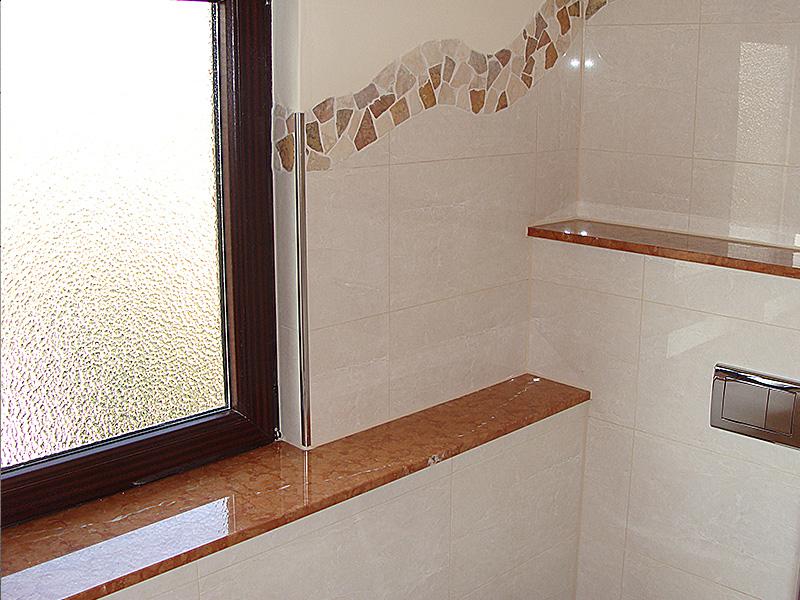 b der wellness sv naturstein inhaber stefan vepschek. Black Bedroom Furniture Sets. Home Design Ideas